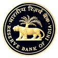 rbi - small